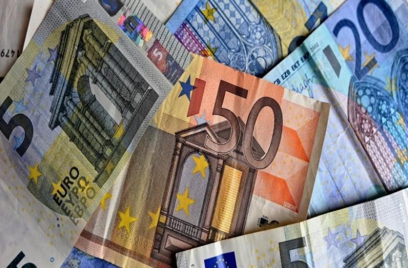 Αυτοί θα πάρετε το Κοινωνικό Μέρισμα 2018: Από 250 έως 450 ευρώ!