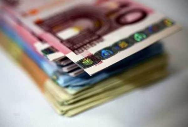 Μεγάλη ανάσα: Ποιοι θα πάρετε 1.000 ευρώ μέσα στις επόμενες 40 ημέρες; 2