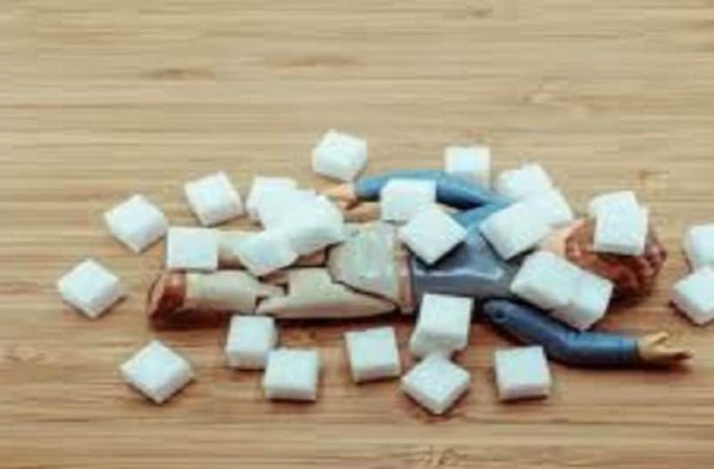site γνωριμιών για τη ζάχαρη