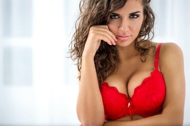 Πρωκτικό σεξ καταστροφή