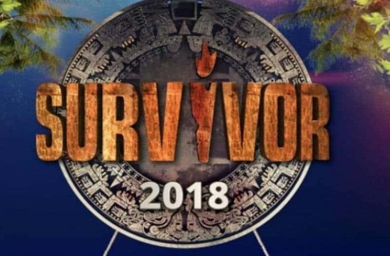 Survivor Διαρροή: Αυτή είναι η πρώτη γυναικάρα που συμφώνησε για το Survivor 3!