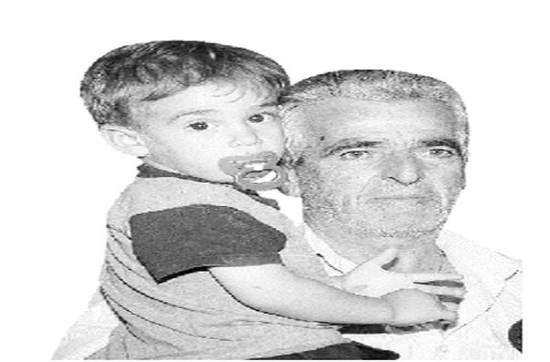 Αυτά ήταν τα 3 αγγελούδια που σκότωσε ο πατέρας τους! Σήμερα είναι ξανά ελεύθερος! 4