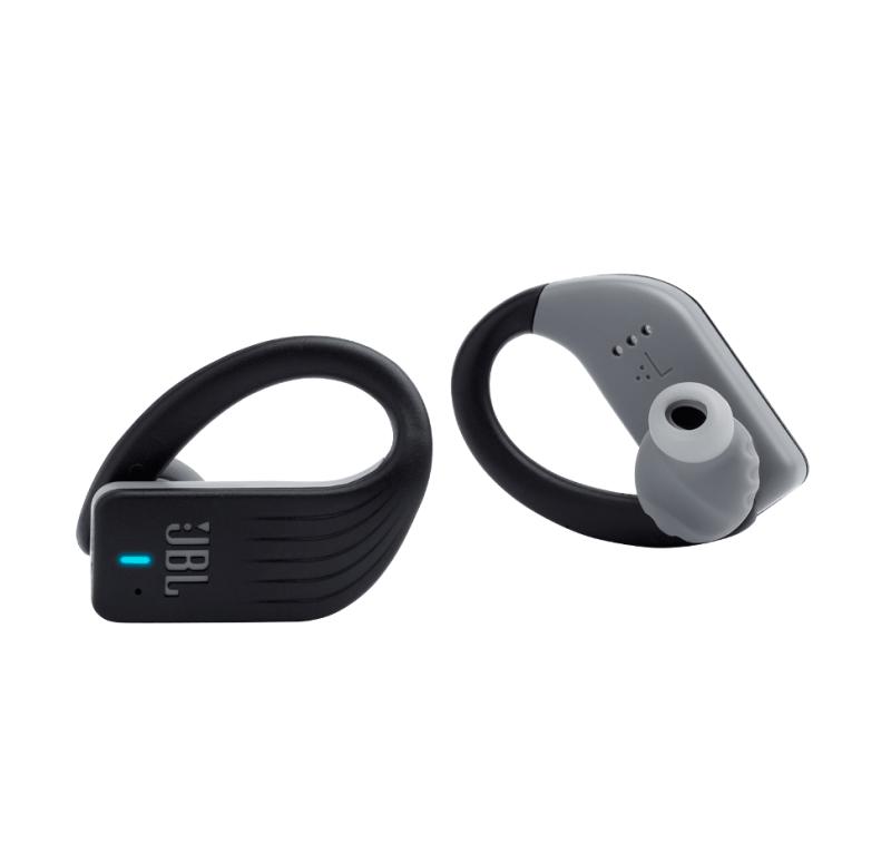 Θρυλικός ήχος για ένα θρυλικό μαραθώνιο - Τα JBL® Sport Headphones στην Έκθεση του Αυθεντικού Μαραθώνιου της Αθήνας! - TECH GIFTS