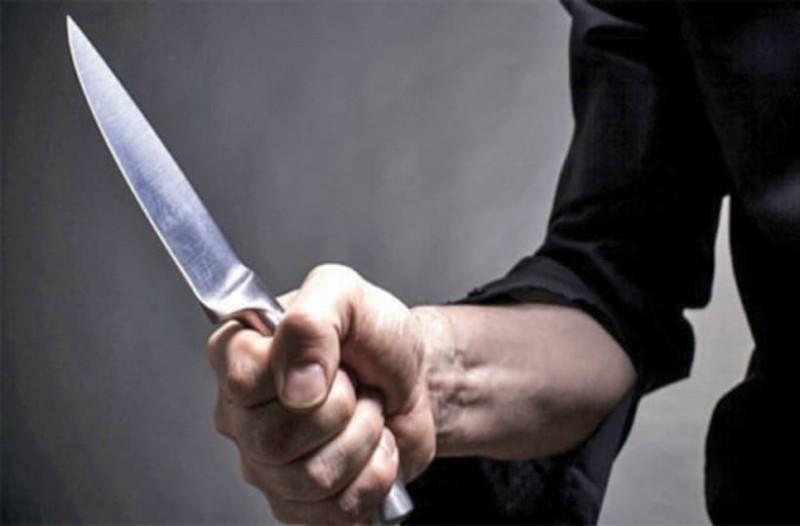 Λαμία: Απίστευτη ανατροπή στην υπόθεση με τον μαχαιρωμένο διαρρήκτη! - Νέες εξελίξεις στο φως της δημοσιότητας!