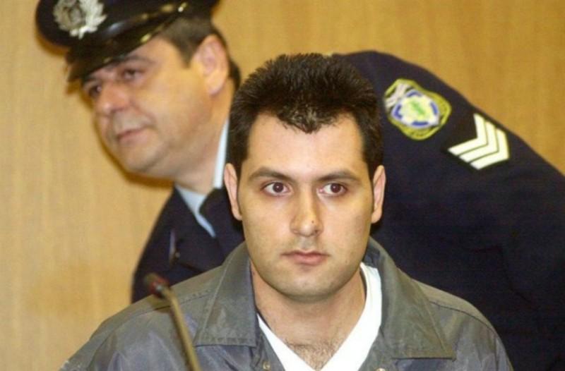 Ο υπάλληλος της ΕΡΤ που ήταν serial killer! H συγκλονιστική ιστορία του