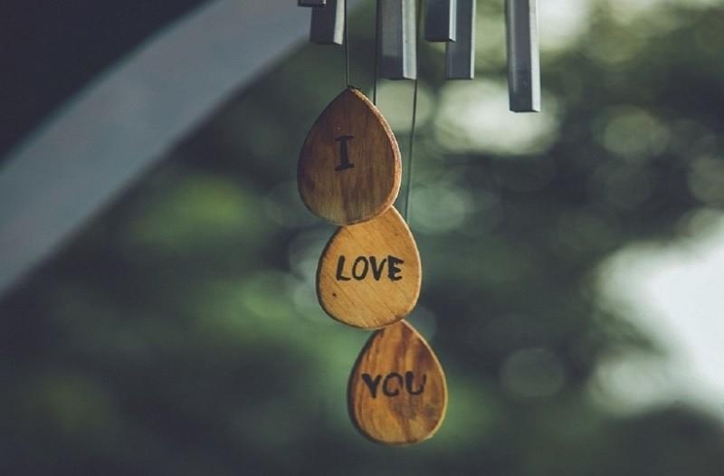 Πώς να ασχοληθεί με μια περιστασιακή σχέση ραντεβού