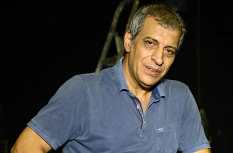 Θέμης Αδαμαντίδης: Θα πάθετε πλάκα όταν δείτε το αστρονομικό ποσό που πήρε για να