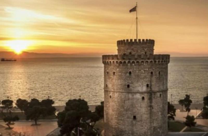 Τέσσερις αποδράσεις με αφετηρία την Θεσσαλονίκη!