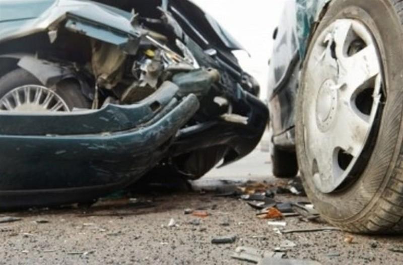 Τραγωδία στη Φθιώτιδα: Ένας νεκρός και δύο τραυματίες σε τροχαίο!