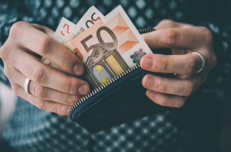 Έκτακτο με το κοινωνικό μέρισμα 2018: Ανατροπή στις πληρωμές! Πότε θα πιστωθούν;