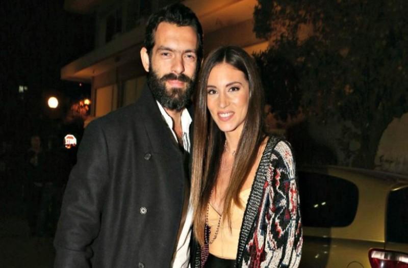 Οικονομάκου - Μιχόπουλος: Μπήκαμε στο εντυπωσιακό τους σπίτι και πάθαμε σοκ με ότι αντικρίσαμε!