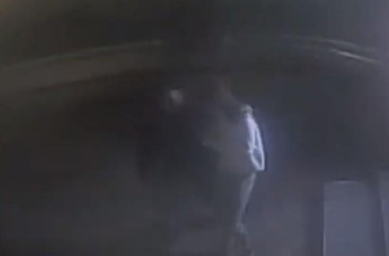 Βίντεο - ντοκουμέντο: Η τελευταία φορά που η 21χρονη φοιτήτρια ήταν ζωντανή!