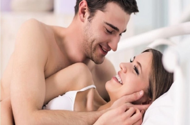 Υδροχόος σε απευθείας σύνδεση dating Ντέρμπαν online site γνωριμιών