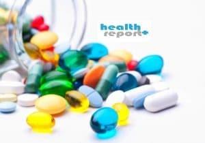 Συναγερμός από τον ΕΟΦ: Είδηση βόμβα για φάρμακα της καρδιάς!
