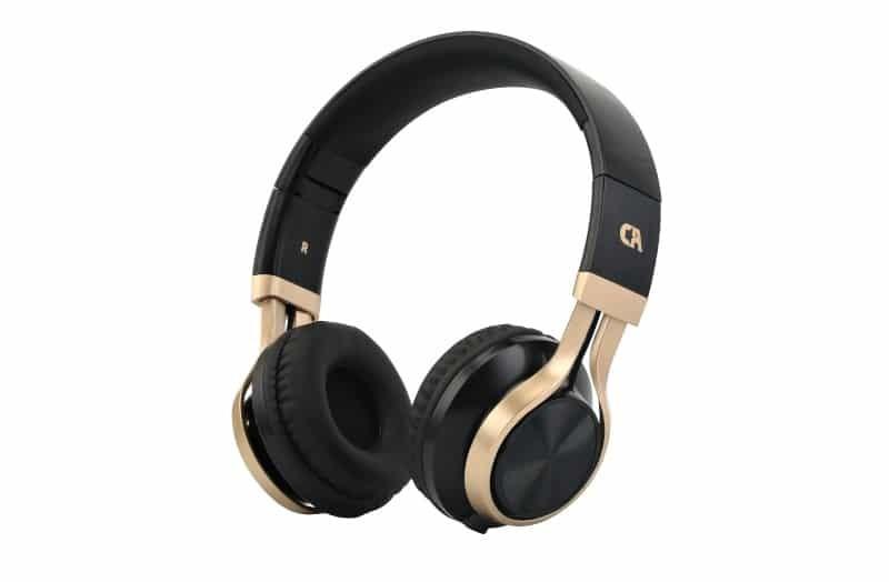 Αυτοί είναι οι 12 τυχεροί που κέρδισαν τα νέα ακουστικά Crystal Audio … ώστε η μουσική να τους ακολουθεί παντού!