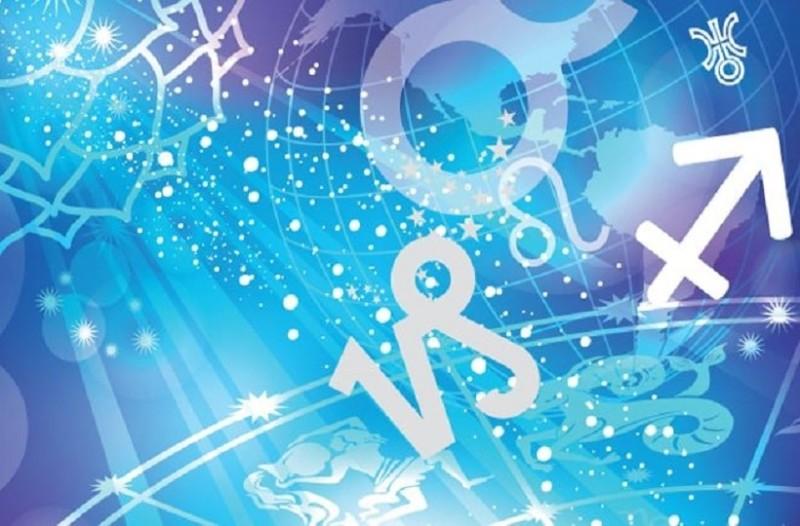 Ζώδια: Τι λένε τα άστρα για σήμερα, Τρίτη 04 Δεκεμβρίου;