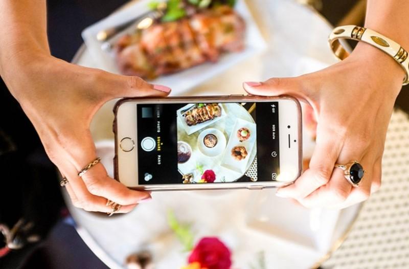 Είσαι σε δίλημμα για το πού να φας; H Google είναι εδώ για σένα!