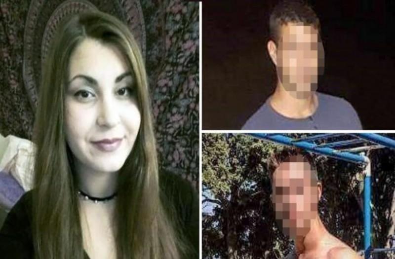 Ανατροπή βόμβα στην δολοφονία της Ελένης Τοπαλούδη!