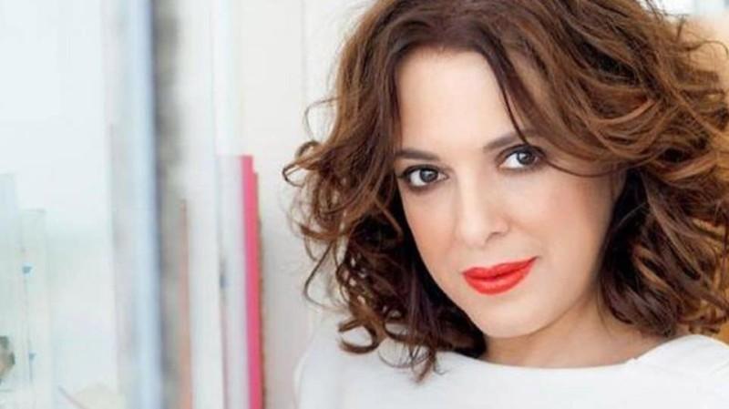 Ελένη Ράντου: «Έχω κουραστεί! Όταν κάποιος με απατά είναι δικό του πρόβλημα»