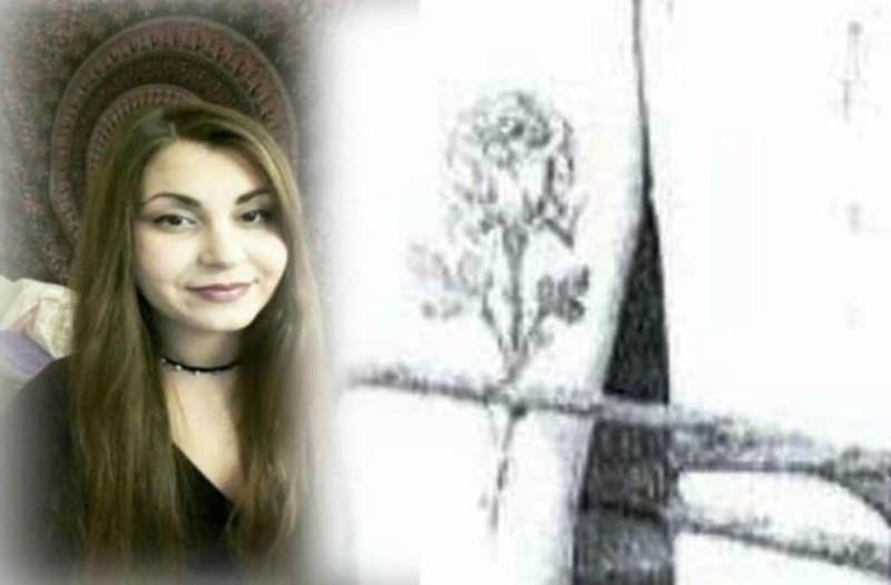 Ανατροπή στο έγκλημα της Ρόδου: Το μεγάλο ψέμα για την νεκρή φοιτήτρια που έρχεται στο
