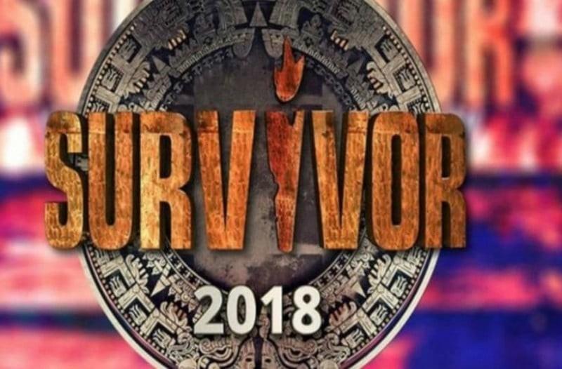 Survivor Διαρροή: Τα 6 πρόσωπα που συζητούν για να μπουν στους Διάσημους στο Survivor 3!