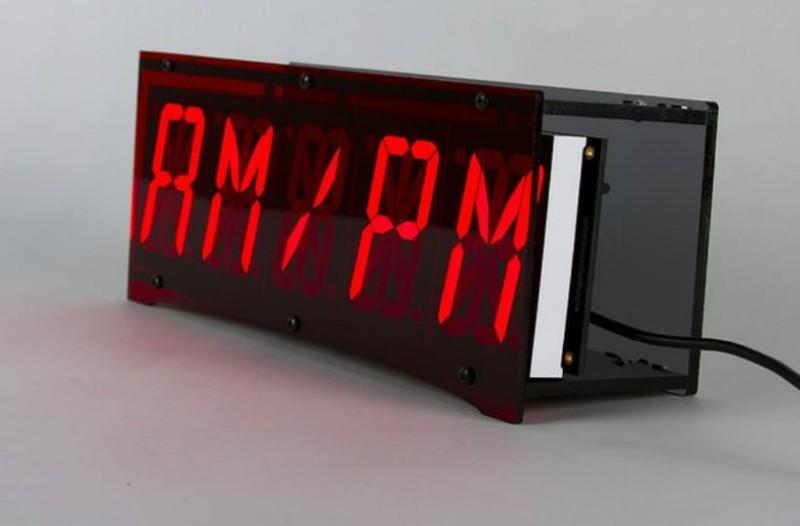 Ποια είναι η σημασία των όρων a.m. και p.m; Από ποιες λατινικές φράσεις προέρχονται;