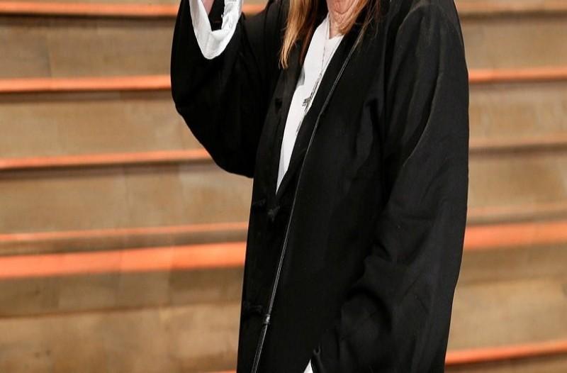 Θλίψη: Πέθανε πασίγνωστη ηθοποιός!