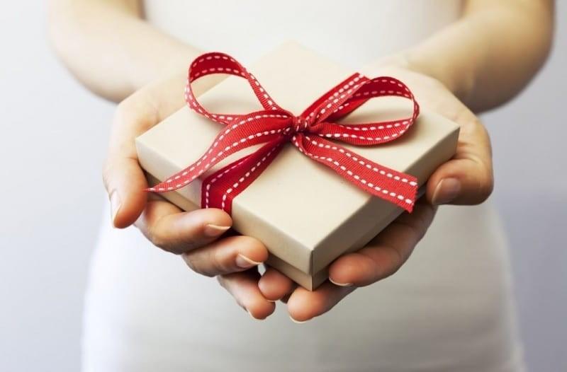 Ποιοι γιορτάζουν σήμερα, Παρασκευή 14 Δεκεμβρίου, σύμφωνα με το εορτολόγιο; 4