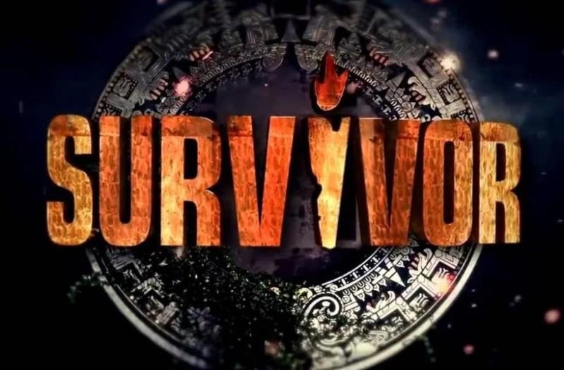 Survivor Διαρροή: Η τεράστια αρπαγή! Τους πληρώνει ο Ατζούν με το ίδιο νόμισμα! Βάζει στο Survivor 3 την απόλυτη... βόμβα!