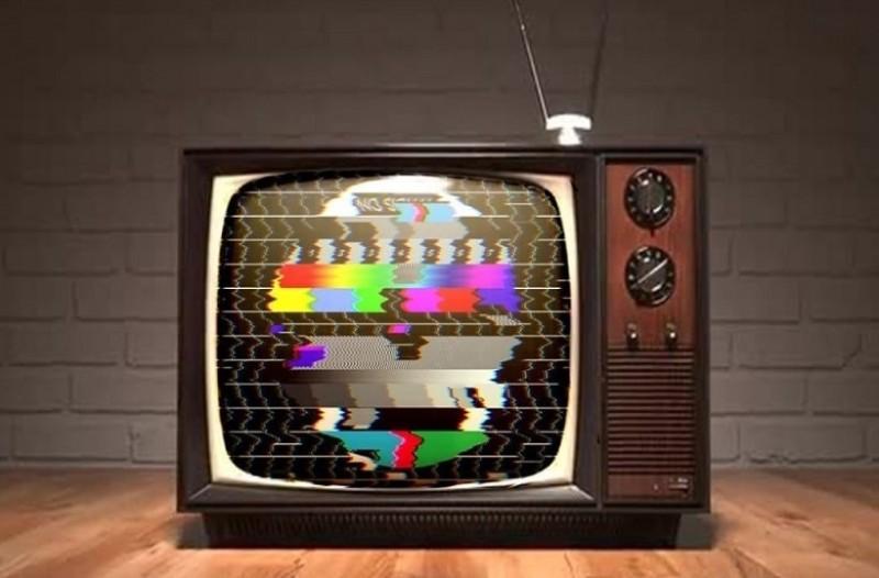 Τηλεθέαση 30/12: Πόλεμος για γερά νεύρα και κόντρες δίχως τέλος!