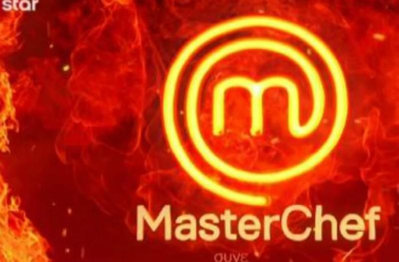 Τα επίσημα trailer του Masterchef 3! Θα πέσετε κάτω από τα γέλια...