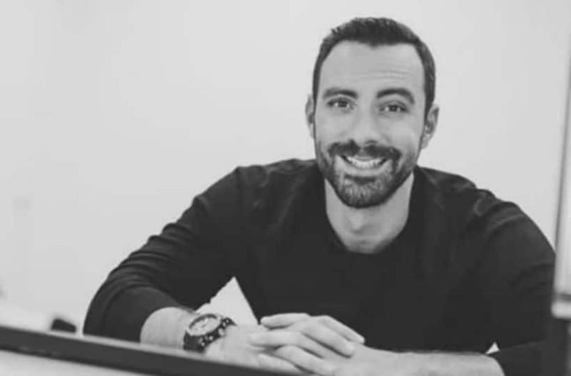 Σάκης Τανιμανιδης: Βάφεται όλο νάζι και προκαλεί σεισμό στο Instagram!