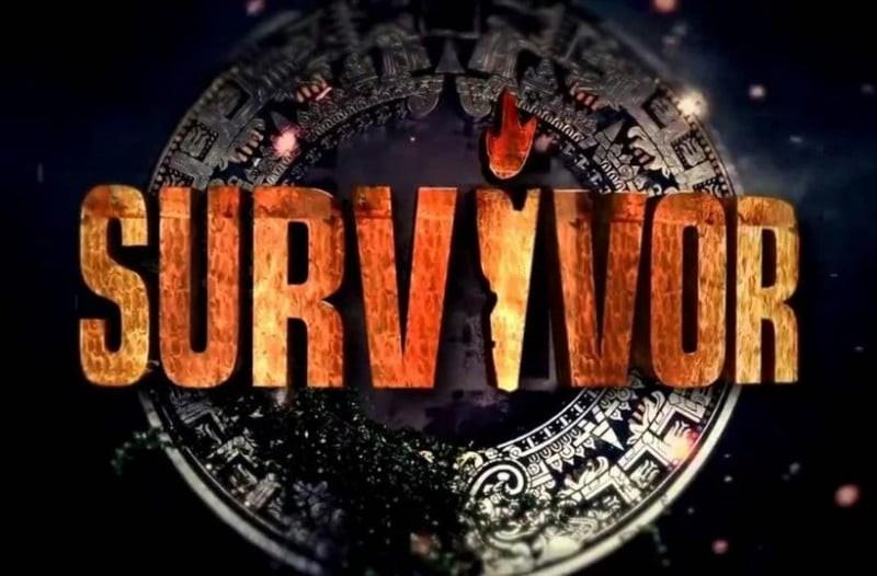 Survivor: Τεράστια ανατροπή! Ποιον θα δούμε τελικά μαζί με τον Τανιμανίδη;