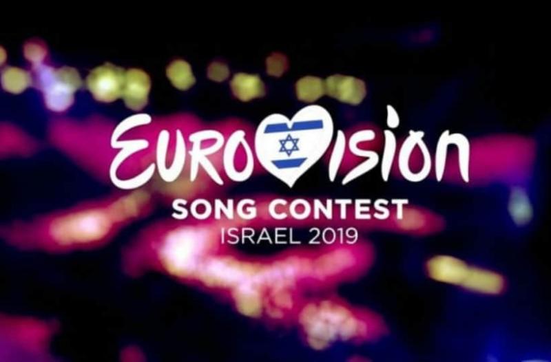 Την πρωτιά την έχει σίγουρη: Αυτός είναι ο Έλληνας τραγουδιστής που θα εκπροσωπήσει την Κύπρο!