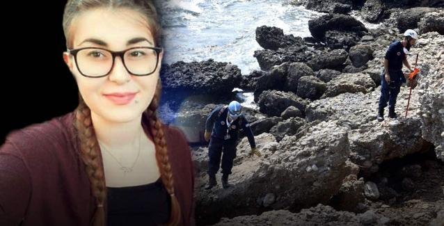 Ρόδος: Ανοίγουν τα στόματα για τη δολοφονία της Ελένης Τοπαλούδη - Οι νέες μαρτυρίες για τους κατηγορούμενους!
