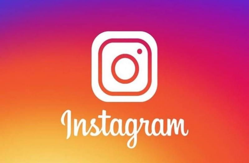 Instagram: Η νέα λειτουργία που θα σε ενθουσιάσει!