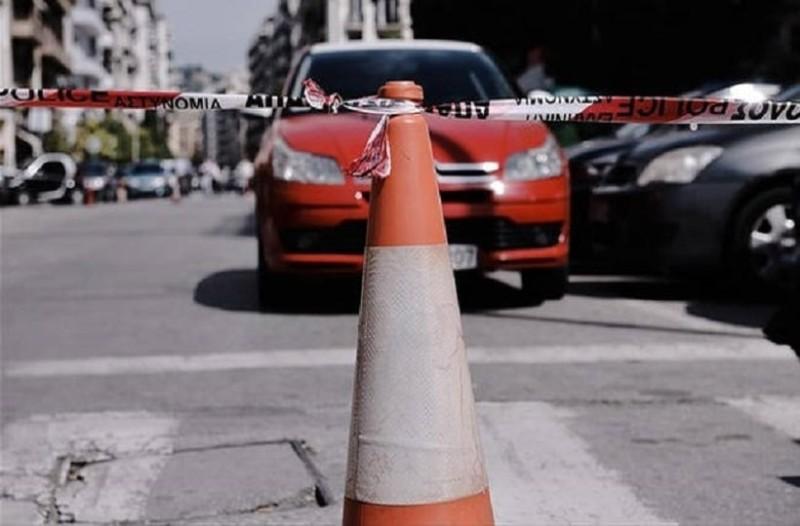 Δώστε βάση: Έρχονται κυκλοφοριακές ρυθμίσεις στο κέντρο της Αθήνας!