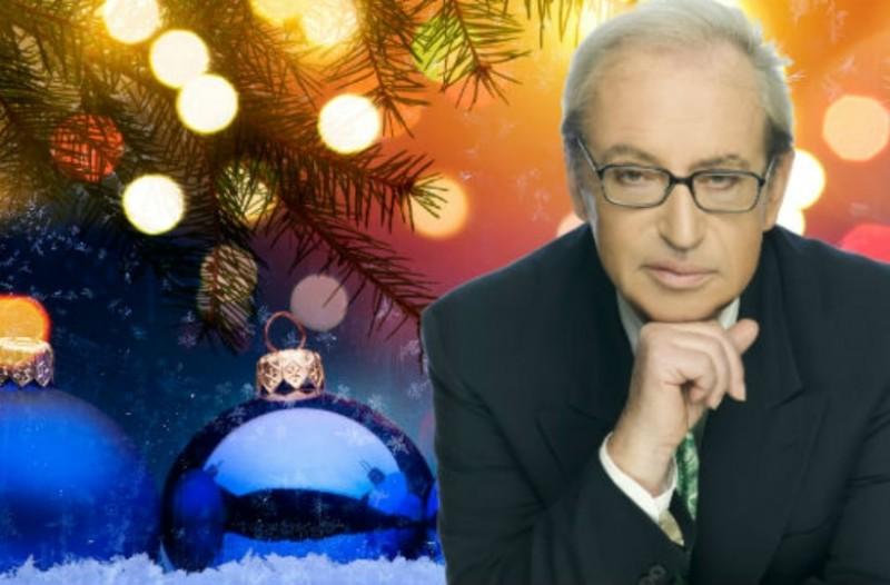 Ζώδια: Αστρολογικές προβλέψεις Δεκεμβρίου από τον Κώστα Λεφάκη!