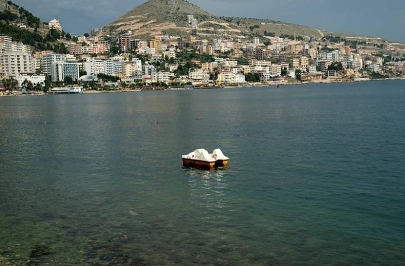 Προκαλεί ο Ράμα: Αρπάζει τις περιουσίες των Ελλήνων στην Αλβανία!