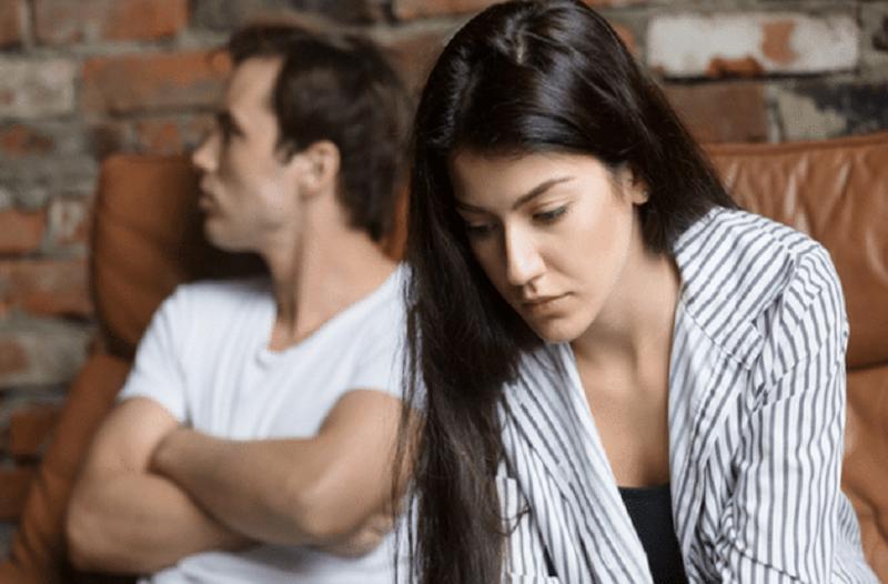 Ζώδια και έρωτας: Ποιοι είναι οι πιο ανώριμοι στις σχέσεις τους; - Πώς επιδρά στην αγάπη;