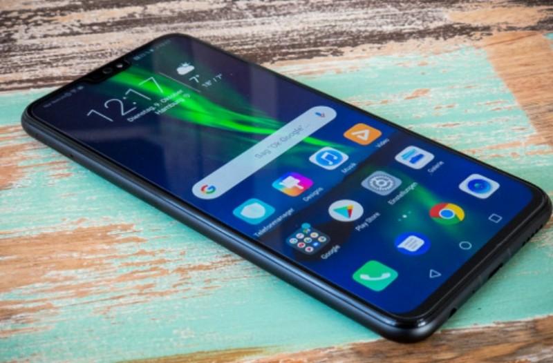 Γιατί το κινητό κλείνει ακόμη κι αν έχει μείνει 20% μπαταρία;
