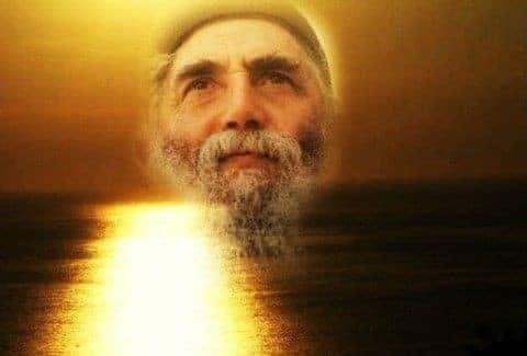 Γέρων Παΐσιος: «Οταν δείτε συμφορές στην Ελλάδα, το κράτος να βγάζει παλαβούς νόμους, μη φοβηθήτε· θα βοηθήσει ο Θεός»
