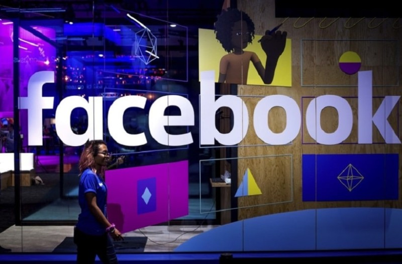 Facebook: Με κατσάδες και ατμόσφαιρα αίρεσης δουλεύουν οι υπάλληλοι! - Σκέτη κόλαση!