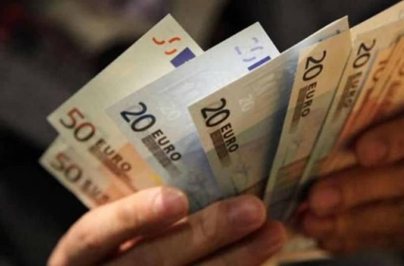 Από τον Φεβρουάριο θα ισχύσει ο νέος κατώτατος μισθός: Πόσο θα αυξηθεί;