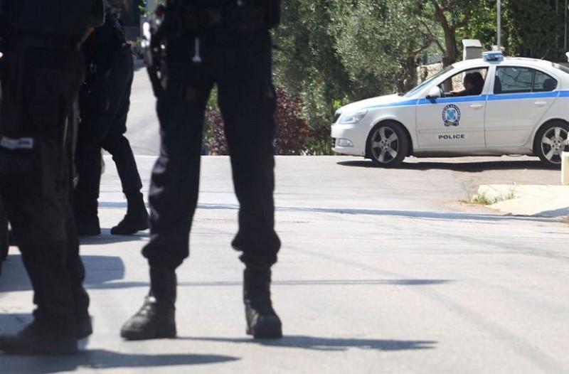 """""""Δεν είναι έγκλημα"""": Σοκάρουν οι αποκαλύψεις για την τραγωδία στο Πόρτο Χέλι με τον νεκρό Αστυνομικό και την 24χρονη φίλη του!"""
