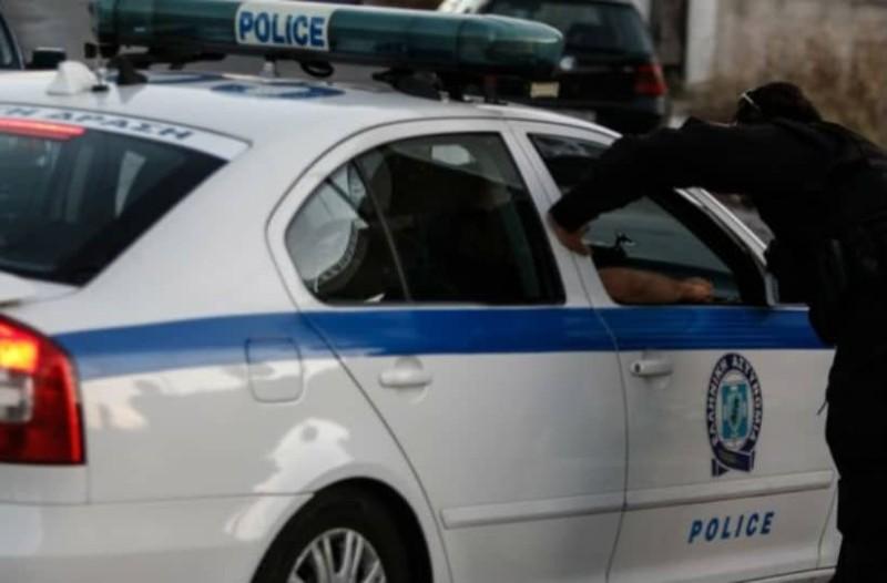 Κηφισιά: Ελεύθερος ο αστυνομικός για το περιστατικό με τους πυροβολισμούς!
