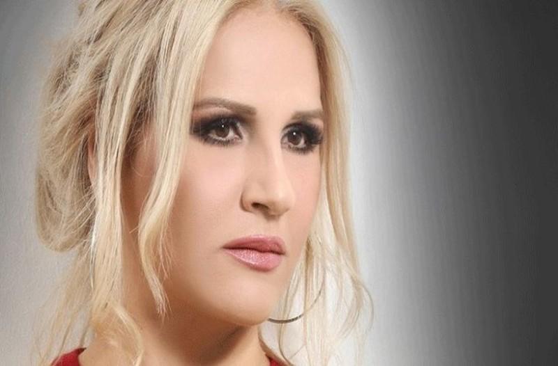 Victoria μυστικό μοντέλο ραντεβού ηθοποιός