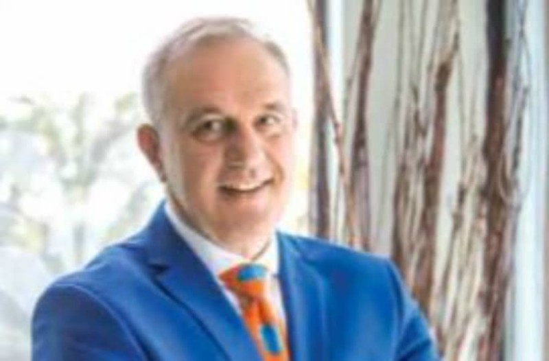 Dr Στεφόπουλος Ανδρέας: Μας αποκαλύπτει όσα πρέπει να γνωρίζουμε για την ορθοπεδική!