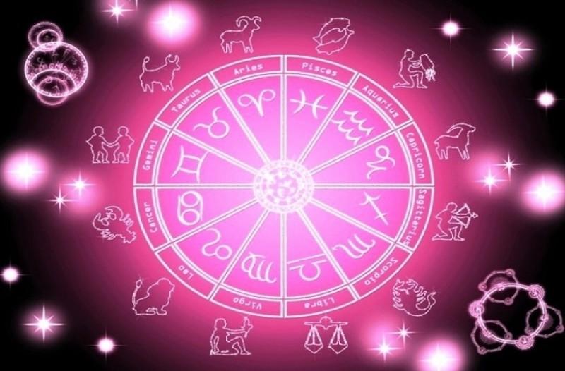 Ζώδια: Τι λένε τα άστρα για σήμερα, Παρασκευή 18 Ιανουαρίου; 2