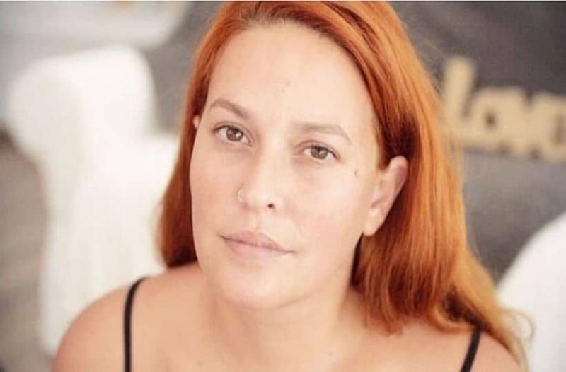Στον δρόμο η Σίσσυ Χρηστίδου: Η τραγική αποκάλυψη για την παρουσιάστρια!